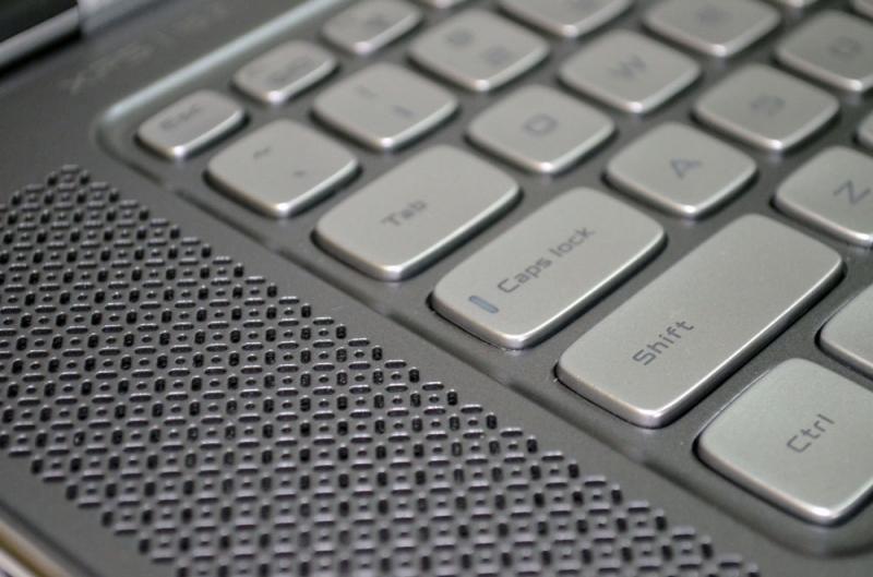 Suara Laptop Kecil? Begini Cara Memperbesar Volume Laptop Hingga Diatas 100%