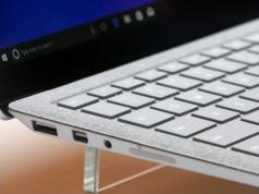 Dongle USB Type-C untuk Surface Segera Dibuat?