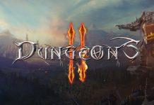 Cuman Hari Ini: Download Gratis Game Dungeons 2!