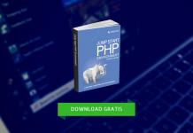 Download Ebook Produktivitas + PHP Programming Senilai 547 Ribu, Gratis!