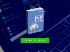 Download Ebook Produktivitas + PHP Programming Senilai 547 Ribu, Gratis!
