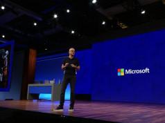 Setelah Harman Kardon, Microsoft akan Membuat Perangkat dengan Cortana Bersama HP dan Intel