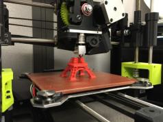 Flash Sale: Berbagai 3D Printer Sedang Dijual Murah