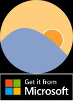 Aplikasi f.lux Resmi Hadir ke Windows Store!