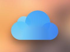 Cara Install dan Menggunakan iCloud di Windows