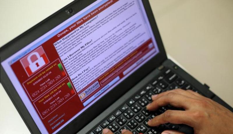 Bisakah Mac & Linux Terinfeksi Ransomware WannaCry?