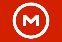 Cloud Storage MEGA Bikin Aplikasi UWP untuk Windows 10 PC & Mobile