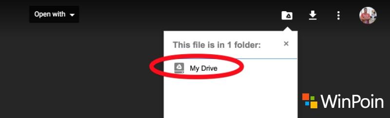 Cara Mengatasi Batasan Download di Google Drive