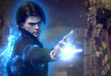 Game Seru Phantom Dust Dirilis — Download Gratis di Windows & Xbox!