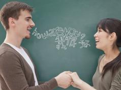 Kini Kamu Bisa Presentasi ke Berbagai Bahasa di PowerPoint