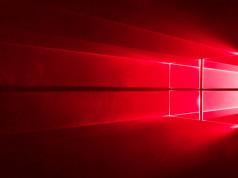 Windows 10 Build 16188 Dirilis ke Fast Ring