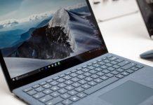 Browser dan Search Engine Default Windows 10 S Tidak Bisa Diganti Selain Edge dan Bing