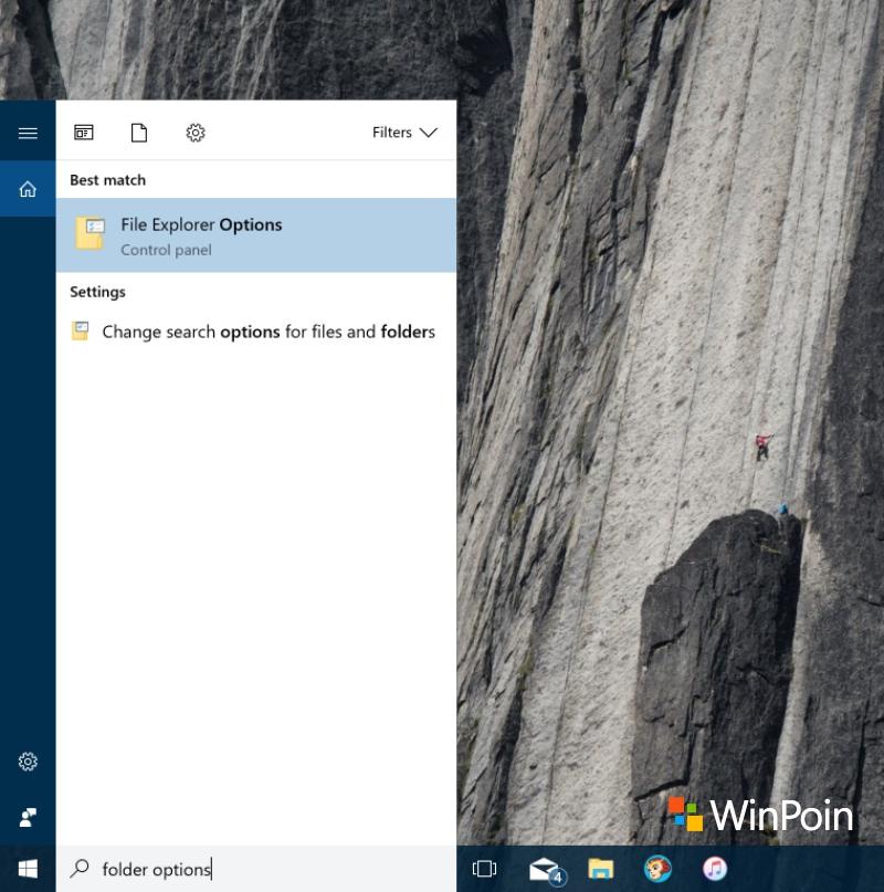 6 Tips Melindungi Komputer dari Ransomware