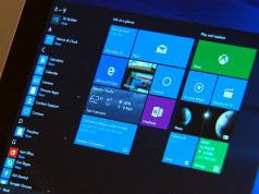 Windows 10 PC Build 16199 Dirilis, Apa yang Baru?