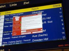 Daftar Versi Windows yang Rawan Terkena WannaCrypt