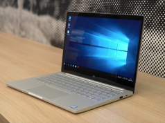 Mi Notebook Air dan 3 Tablet PC Dual-Boot Windows + Android Sedang Diskon