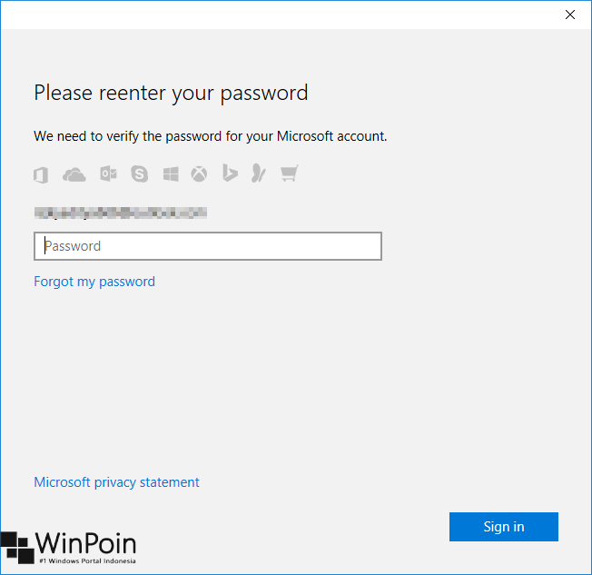 Cara Memasang PIN di Windows 10 (4)