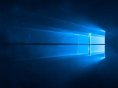 Cara Membuat Metered Connection di Windows 10 (1)