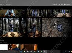 Cara Mudah Convert Format JPEG dan PNG ke PDF di Windows 10 (1)
