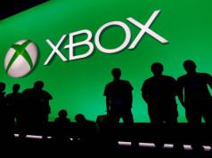 Apa yang Akan Microsoft Bahas Pada Event E3 2017?