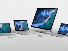 China Sudah Menjadi Pasar Utama Microsoft Surface
