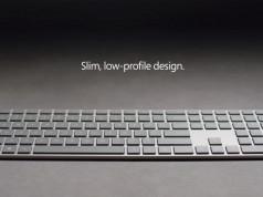 Microsoft Resmi Merilis Surface Keyboard & Mouse Baru!