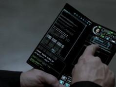 Surface Mobile Tidak akan Seperti Smartphone Saat Ini!
