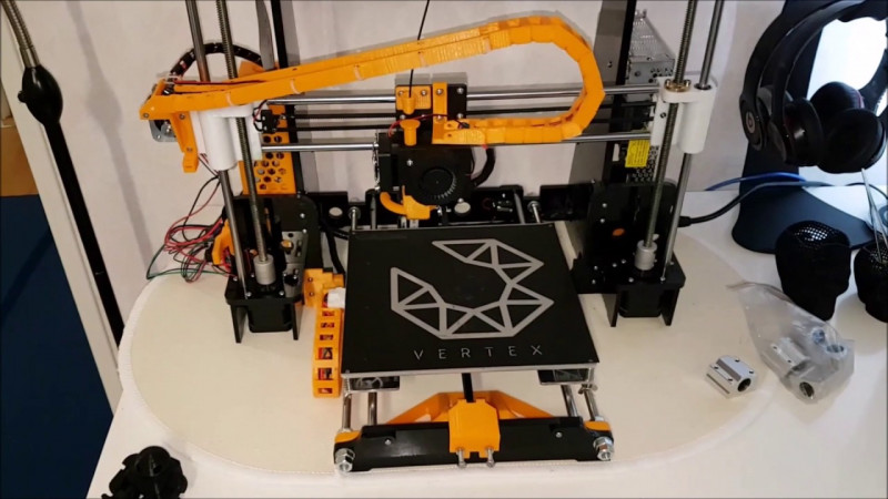 Giveaway Gearbest Berhadiah 3D Printer, Tablet, dan Smartphone