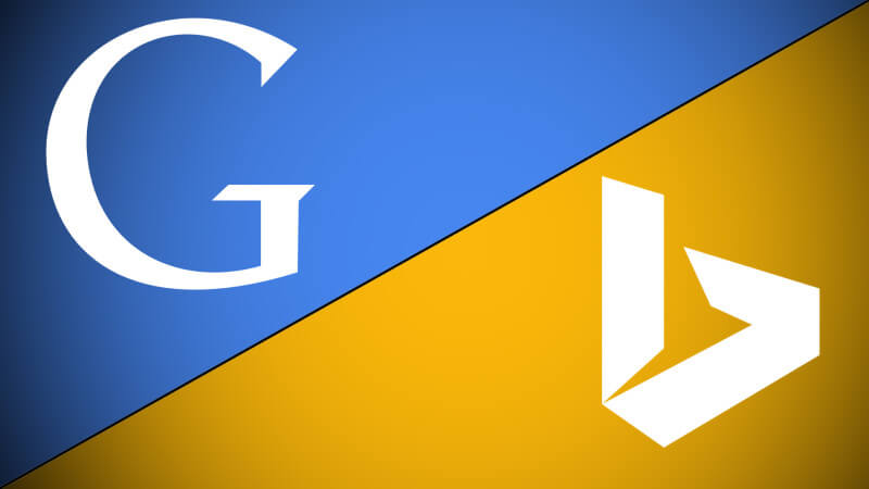 Kisah Silicon Valley #4: Pertunjukan Kegigihan Microsoft, Terus Bersaing dengan Google Meski Tertinggal Jauh dalam Mesin Pencari