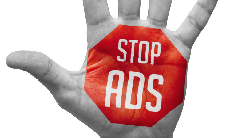Resmi: Chrome Bakal Dilengkapi Ad-Blocker Mulai Awal 2018