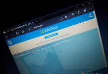 Cara Impor Data dari Browser Lain ke Microsoft Edge di Windows 10 Creators Update