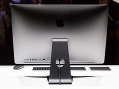 Tak Ingin Disaingi Surface Studio, Apple Rilis iMac Pro dengan Specs GANAS!