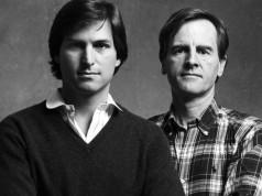 Kisah Silicon Valley #5 – Balas Dendam Paling Manis di Silicon Valley