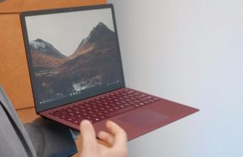 """Pilih """"Laptop Klasik"""" atau """"2-in-1 Laptop""""..?? #Tanya"""