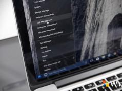 11 Fitur, Trik, dan Tips Tersembunyi di Windows 10