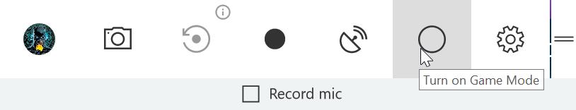 Windows 10 Insider Build 16237 Dirilis, Apa yang Baru?Windows 10 Insider Build 16237 Dirilis, Apa yang Baru?