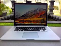 Survei: Banyak Pengguna Windows Ingin Beralih ke Mac