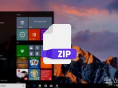Cara Memberikan Password pada File Zip di Windows 10 (0)