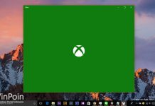 Cara Membuat Shortcut Sendiri pada Game Bar di Windows 10 (1)