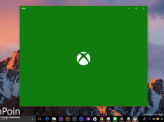 Cara Membuat Shortcut Sendiri pada Game Bar di Windows 10 (1)