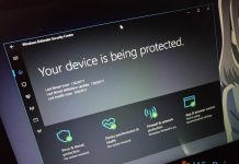 Cara Scan Manual Menggunakan Windows Defender di Creators Update