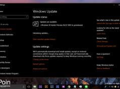 Windows 10 Build 16237 Dirilis ke Fast Ring 1