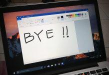 22 Fitur yang Hilang di Windows 10 Fall Creators Update