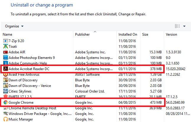 3 Alasan Kenapa Kamu Tidak Lagi Memerlukan Adobe Reader!