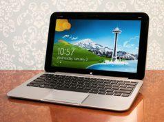Laptop dengan Prosesor Ini Tidak Bisa Lagi Diupdate ke Windows 10 Terbaru