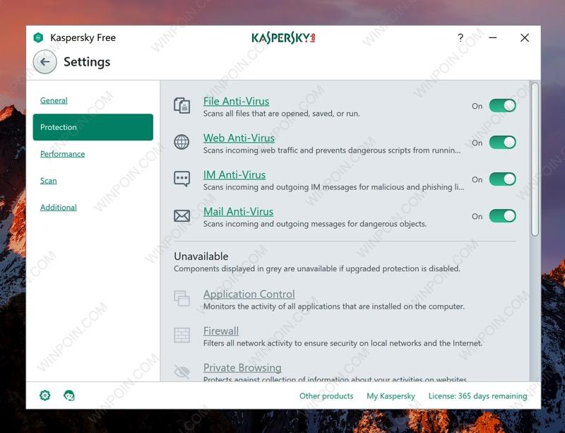 Hot: Kaspersky Rilis Antivirus Gratis!