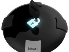 PC Ini Akan Merusak Dirinya Sendiri Begitu Ada yang Mencoba Nge-hack!