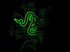 Razer Bakal Bikin Smartphone Gaming Sendiri