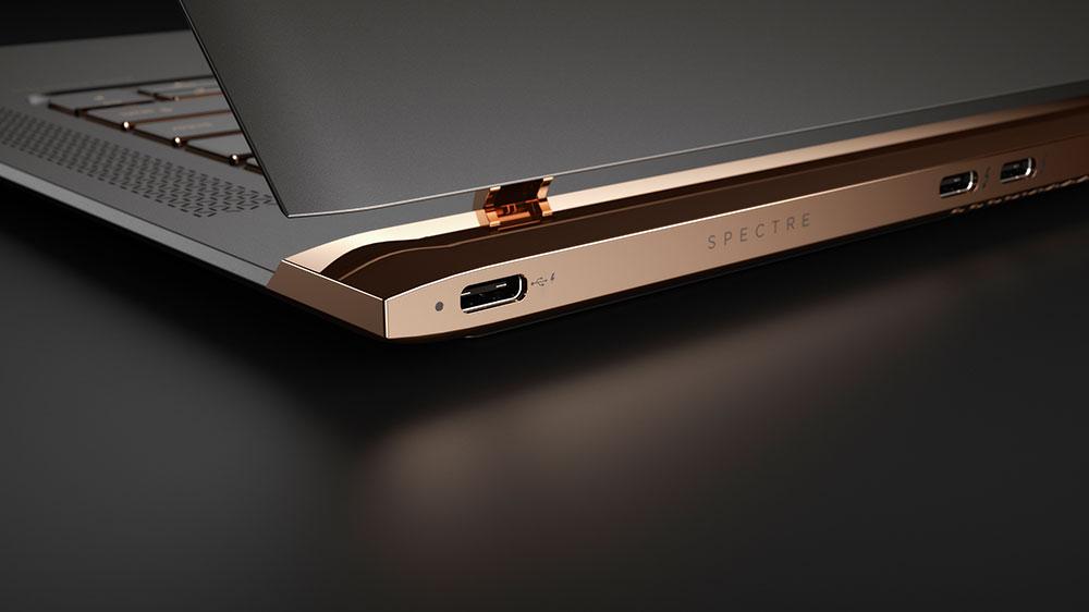 Perkenalkan USB 3.2, Lebih Cepat 2x Lipat Dari USB Saat ini