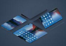 Microsoft Tengah Menyiapkan Perangkat Mobile Berbasis Windows 10 ARM